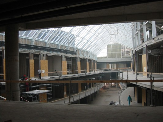 Evropa centras 2003.11.03 005