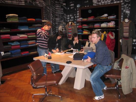 Amsterdamas HF 2006.02.17 005
